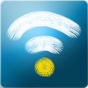 WiFi无线猎手3.1.2  安卓免费版