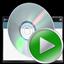 Virtual CD虚拟光驱10.5.0.1 汉化特别版