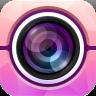 百度魔拍(智能美化相机)2.1.2.5安卓最新版