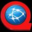 QVOD资源服务器(快播资源服务器)