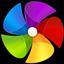 360极速浏览器7.5.3.158 增强优化版