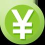 超级理财(个人理财软件)5.1.117 安卓免费版