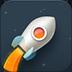 零流量快传(文件传输工具)1.0.2 安卓版