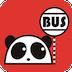 熊猫公交app
