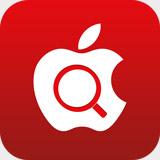 搜苹果iPhone版
