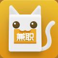 兼职猫3.7.3安卓版