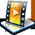 开迅视频(全能视频播放器)5.1.21.16810 安卓最新版