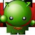 绿豆刷机神器手机版5.0.0 官方最新版