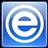 软媒IE管理大师