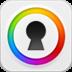 百度锁屏(手机锁屏App