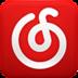 网易云音乐手机版3.7.5 安卓最新版