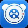 百度电影(手机视频播放器)1.1.1 官方最新版