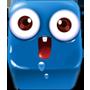 果冻刷机手机版V2.0.3 安卓版