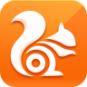 UC�g�[器(UCBrowser)11.6.7.9 去�V