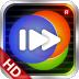 100TV高清播放器安卓版4.3.2 官方最新版
