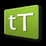 手机BT下载工具(tTorrent Pro)1.2.1.1 安卓版