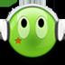 豆丁听书2.3.5 安卓版