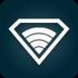 超级WiFi(wifi管理)