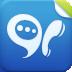 91通讯录(手机通讯录软