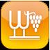 iWine(葡萄酒移动应用软件)