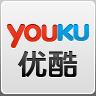 优酷视频5.10.5 安卓最新版