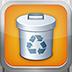 一键卸载(安卓程序卸载)V1.4.0 最新版