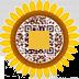 二维码生成软件V2.2.1 安卓版