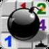 涂鸦扫雷4.2 官网最新版