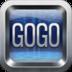 GOGO点歌系统