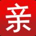 相亲红人馆1.1.0 安卓最新版