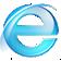 音速浏览器2.1.0.0 官方正式版