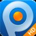pptv网络电视Pad版