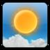 MIUI天气(MIUI中提取的天气应用)