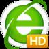 360安全浏览器Pad版