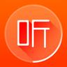 喜马拉雅听书手机版4.3.80.2 安卓版