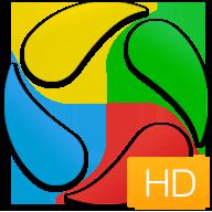 腾讯应用宝hd版7.7 官网最新版