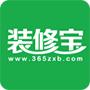 365装修宝2.1.1 官网最新版