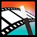 Magisto视频编辑器