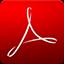 adobe acrobat 9 pro破解版2016