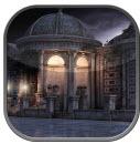 死亡之谜2镜子修改版1.0.0 免验证无广告版
