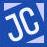 JCreator ProV3.50.013 Java编程初学者的IDE工具 汉化绿色版