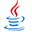 Java 2 SDK  Standard Edition