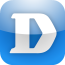 云路由器3.4.1 安卓最新版