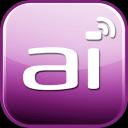 海联达路由器管家2.0 官网最新版