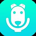宠物说app2.8.5 官网最新版