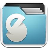 文件管理器(Solid Explorer)