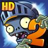 植物大战僵尸2黑暗时代内购破解版2.0.0安卓免费版