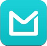 WPS邮件客户端(WPS Mail)3.1.0安卓最新版