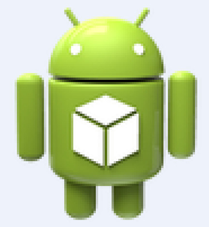 安卓无线鼠标软件(无线鼠标 android端 )