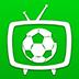 超级体育直播3.3.2 安卓最新版